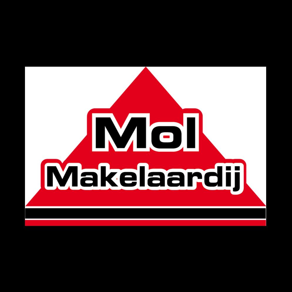 Mol Makelaardij