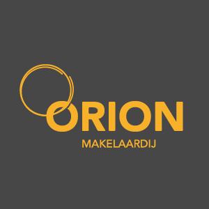 Orion Makelaardij