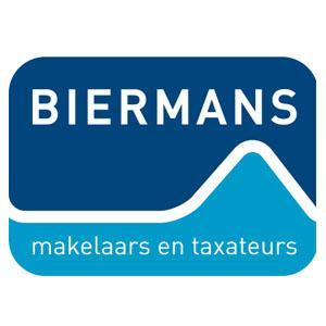 Biermans Makelaardij