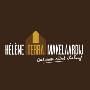 Helene TERRA makelaardij
