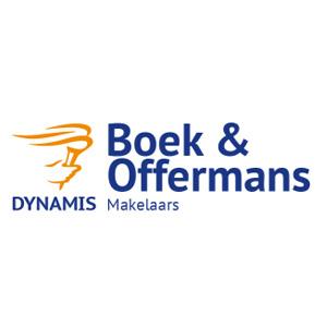 Boek & Offermans Makelaars Heerlen