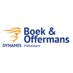 Boek & Offermans Makelaars Venlo