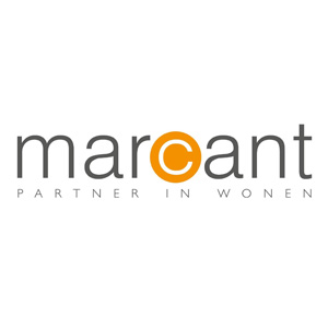 Marcant Wonen