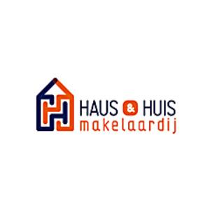 Haus & Huis Makelaardij