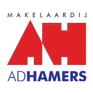 Makelaardij Ad Hamers