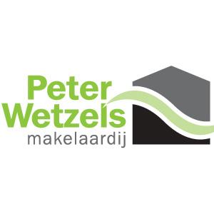 Peter Wetzels Makelaardij
