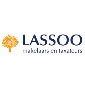 Lassoo Makelaars