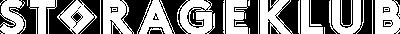 Storageklub Logo