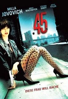 .45 - stream