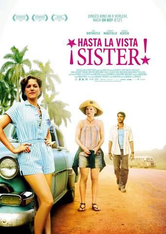 ¡Hasta la Vista, Sister! stream