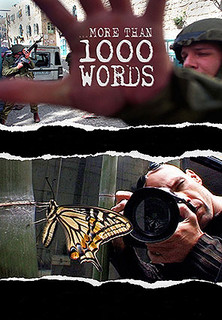 ... more than 1000 Words stream