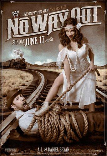 ¡NO! (2012) - stream