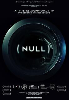 Film ( Null ) Stream