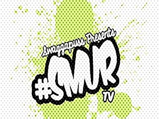 #SmurTv stream