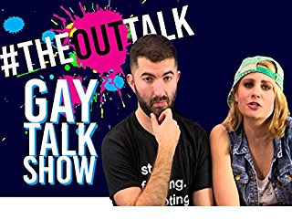 #theOUTtalk stream