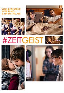 #Zeitgeist - stream