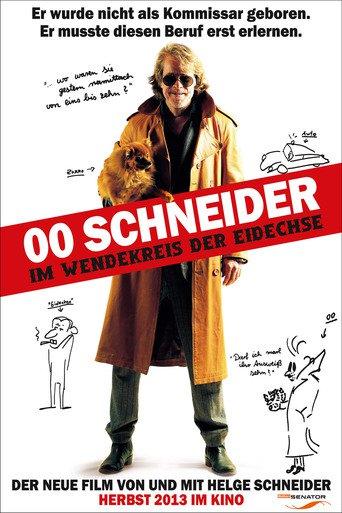 00 Schneider - Im Wendekreis der Eidechse stream