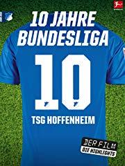 10 Jahre Bundesliga stream