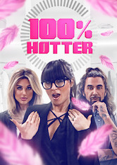 100 % Hotter – Weniger ist mehr Stream