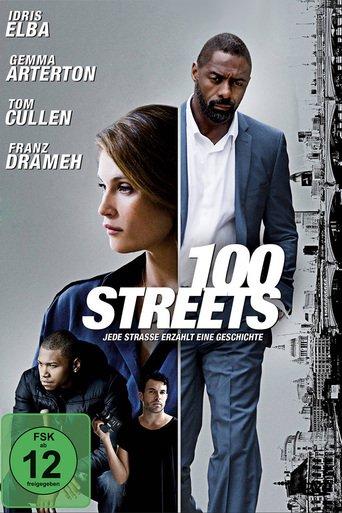 100 Streets - stream