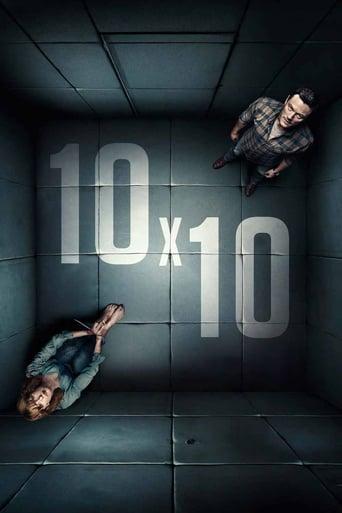 10x10 Stream