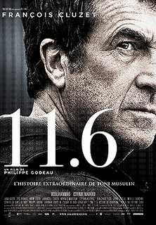 11.6 - The French Job - stream