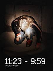 11:23-9:59 (Projekt Angst) - stream