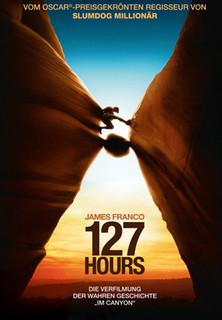 127 Hours - stream