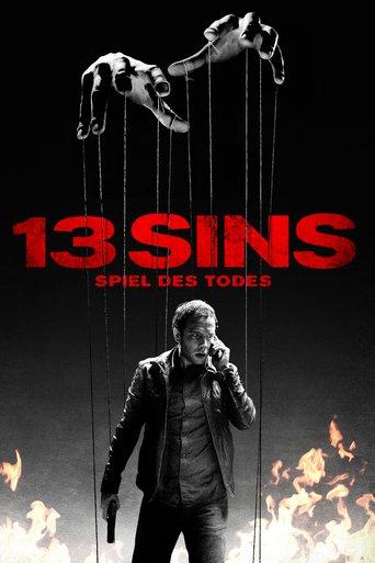 13 Sins - stream