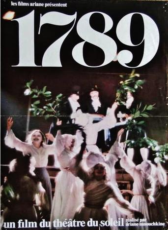 1789 stream