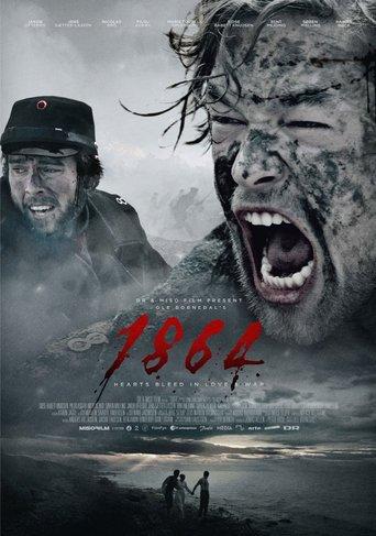 1864 - Liebe und Verrat in Zeiten des Krieges stream