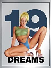 19 Dreams Stream