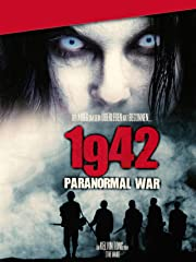 1942 - Paranormal War stream