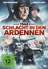 1944 - Schlacht in den Ardennen Stream