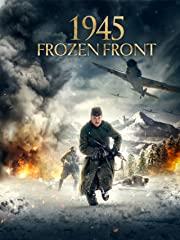 1945 - Frozen Front Stream