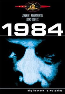 1984 stream