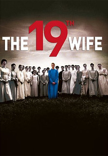 19th Wife stream