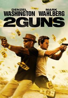 2 Guns stream