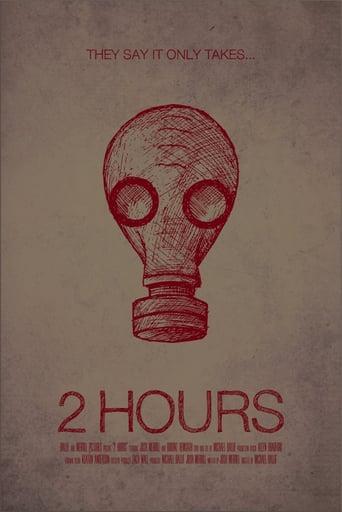 2 Hours stream