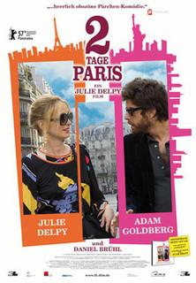 2 Tage Paris stream