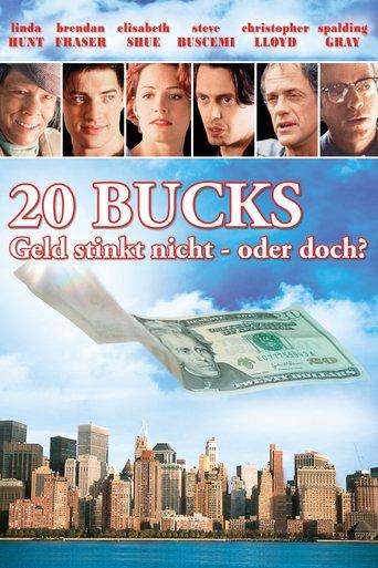 20 Bucks - Geld Stinkt Nicht , Oder Doch ? stream