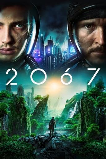 2067 - Kampf um die Zukunft Stream