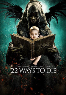 22 Ways To Die stream