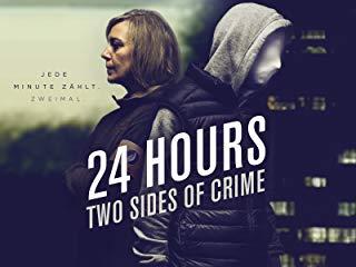 24 Hours stream
