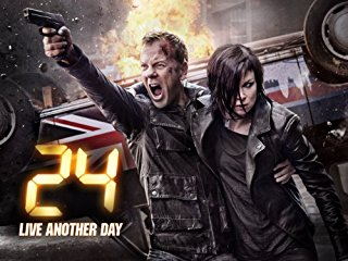 24 Live Another Day OmU - stream