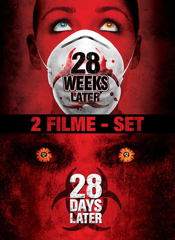 28 Days Later Stream