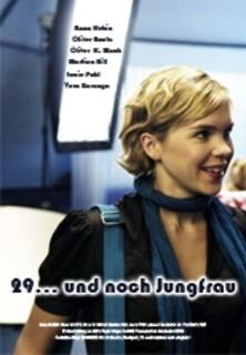 29 ... und noch Jungfrau stream