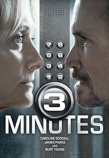 3 Minutes stream