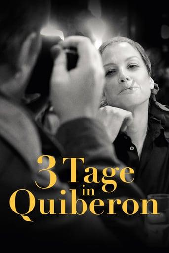 3 Tage in Quiberon Stream