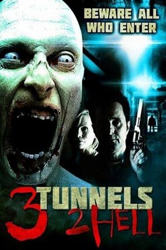 3 Tunnels 2 Hell stream